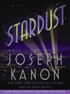Stardust (MP3): A Novel